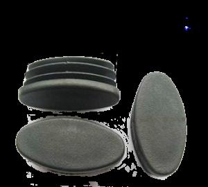 GIO20401-300x270 Patio & BBQ Furniture