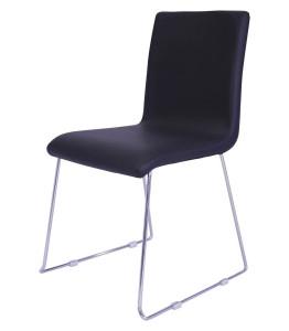 Latest News And Updates Furniture Feet Tasmania