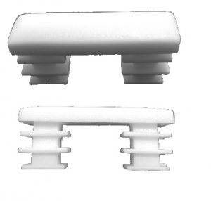 RT5016pw-final-300x286 Replacement Patio & BBQ Furniture Feet Have Arrived.