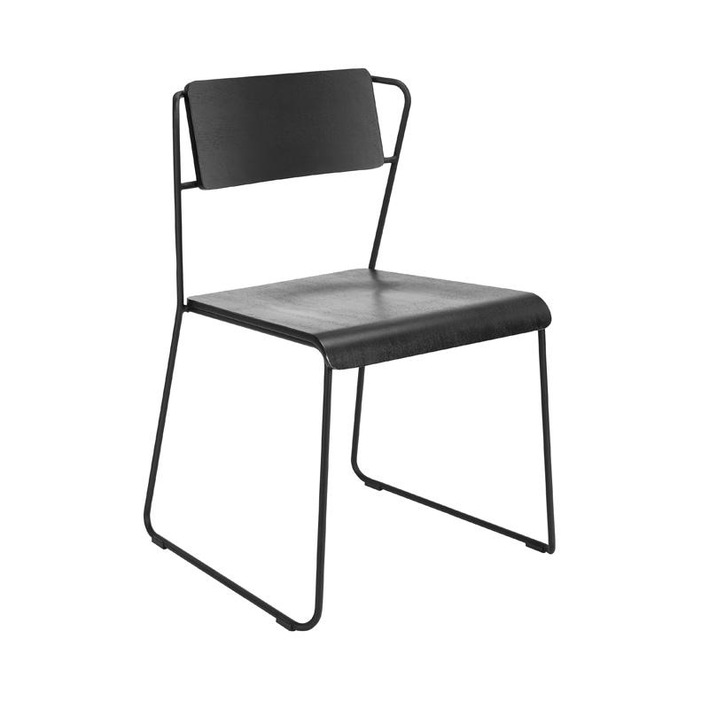NB1000_1_HERO-1 m.a.d. Transit Chair Glides