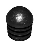 round dome chair foot