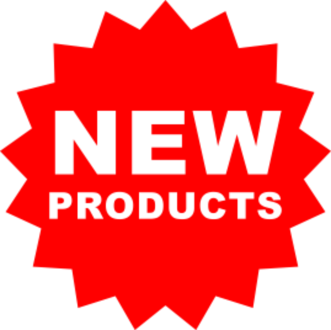 New-Products-1 Home