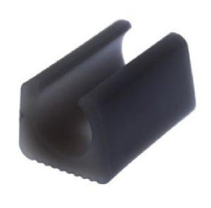 G19clb-300x295 Sled Chair Glides