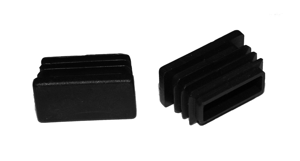 rectangular internal chair feet