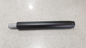 GST260-Black-300x169 Gas Struts