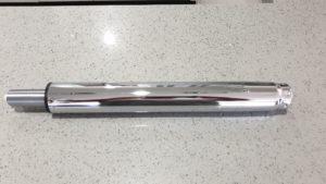GST260-chrome-300x169 Gas Struts